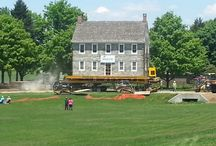 Lancaster County, PA / Lancaster's fun stuff / by Michele Attick-Moore