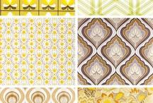 Pattern Love