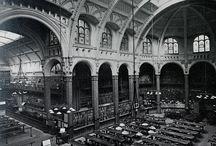 Birmingham since 1843, when our choir began.