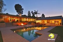 South Bay Digs Magazine / Check out the Newest Edition of South Bay Digs for Free Online!