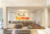 Liveable Living Areas