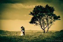 Stirling Images Wedding & Portrait Photography