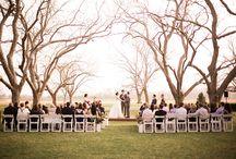 WEDDING: A D V I C E