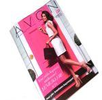 Avon Katalogları / Her ay yenilenen Avon kataloglarına online olarak ulaşabileceğiniz sitede ayrıca yeni ürünleri inceleyebilir ve diğer kampanyalara göz atabilirsiniz.