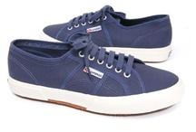 iLoveSneakers