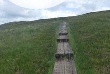 Irland / Die besten Reisetipps, Wanderwege und Fotos rund um Irland.