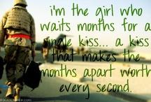 very true / by Tamisha Delnoce