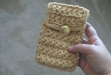 You Tube Knit & Crochet
