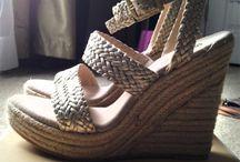 Teste shoesdsire
