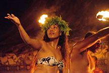 Fiji / Travel images