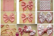 idéias de costura