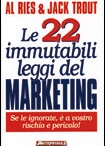 Libri di marketing, web marketing, psicologia