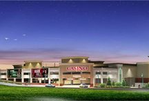 Tioga Downs Hotel & Event Center / Please take a look at our ALL NEW Tioga Downs Casino & Resort!