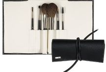 Tools & Accessories - Makeup Brushes & Tools