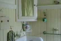 home | guest bath