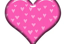 » Love «