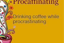 Kaffeekaffeekaffeekaffeekaffeekaf.....
