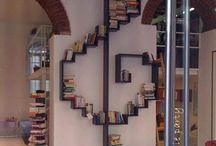 Libri & Librerie