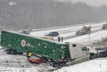 411-PAIN Trucks