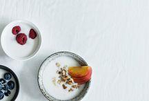 Yohgurt