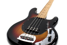 Bass Merchant .com / If you are starting out with your first bass or are a seasoned pro - Bass Merchant stock a large number of products ranging from bass guitars, bass amplifiers, amps, strings, effects and signal processors, cables, cases, guitar stands, amp heads, cabs, combos, compressors, eqs, pre amps, Pedals and more.