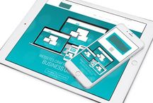 Website Design and Development / Digital Media Agency- We offer innovative digital solutions to support your online presence through Design, Online Marketing, Social Media, Content Writing.