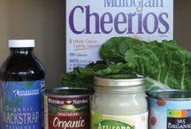 Important Info on Vitamins / Updates on Calcium, Magnesium, Iron, Vitamin D, and more