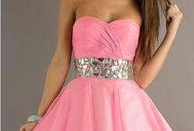 Prom Dress Resource