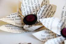 crafts / by susan fontenot