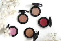 Makeup Reviews / High end and luxury makeup reviews