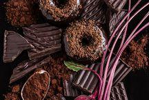 Baked by Nodo / #donutcake #weddingcake #donuttower #donuts #glutenfree #nododonuts #nodo