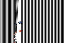 Cinétisme et surréalisme optique