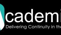 Academics / Academics is a leading Education Recruitment Services provider with offices across the UK and Australia.