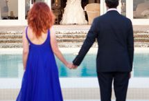 Weddings / What I plan for my wedding on my special day :) / by Ali Morton