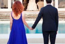 JLP Wedding Ideas / by Jessica Liford
