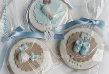 Μπισκότα γέννησης