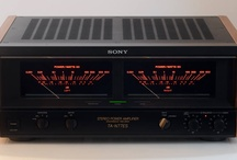 Vintage Hi-Fi Passion