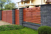 plot fence