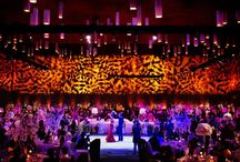 Vancouver Convention Centre Weddings