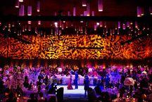 Vancouver Convention Centre Weddings