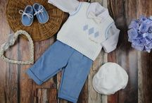 12 SUPER STYLISH, SPECIAL OCCASION, OUTFITS FOR YOUR BOY! / How to dress your boy in adorable, stylish outfit on special occasions. BUY THEM  NOW on our website or Find More inspirations and ideas on www.babyuniquecorn.com