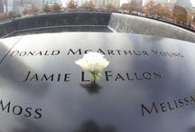 Just 911 Memorial