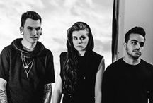 Concept 12/13: Band / 1 Musician