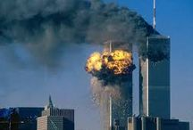 Impact of 9/11 on whole world