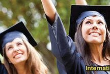 Foreign Campus Programs Hyderabad / Ssimworldwid Center for International Studies, Foreign Campus programs Hyderabad is creating more opportunities for students and corporate in the field of management education with International MBA Programs Hyderabad.