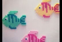 fisk 1