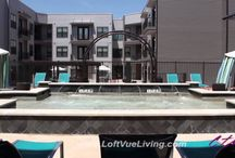 Grand Campus Living Inc. - APARTMENT VIDEOS / http://grandcampus-usa.com https://www.facebook.com/grandcampusliving nnovative, experienced and dedicated professionals focused on providing the best student living environment for our residents, a creative and rewarding place for our associates to work and the highest returns for our investors.