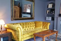 Customer Sofa Gallery / Get Sofa Inspiration. Each And Every Photo On This  Board Is