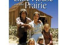 Little House on the Prairie / Every Little House on the Prairie DVD on FishFlix.com
