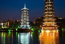 China / Travel and tourism in China